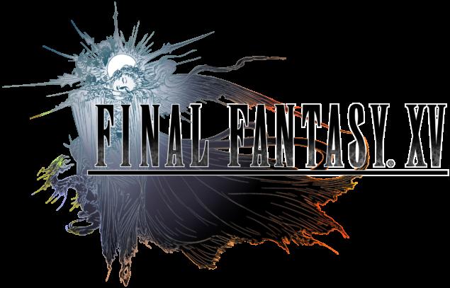 Final_Fantasy_XV_Logo (1)