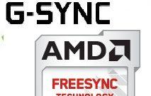 g-sync-freesync