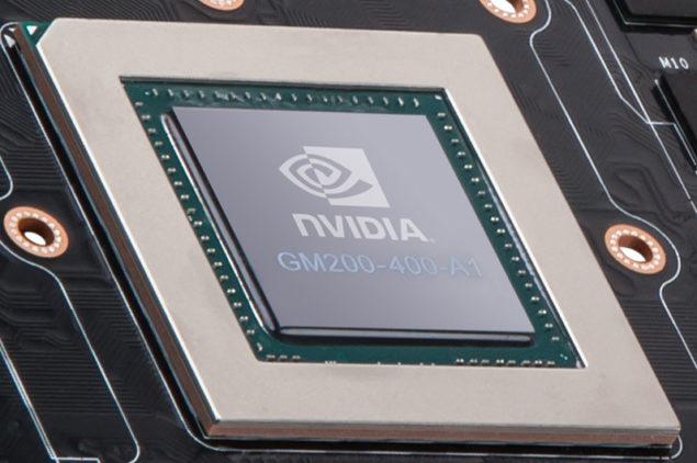 GM200_GPU