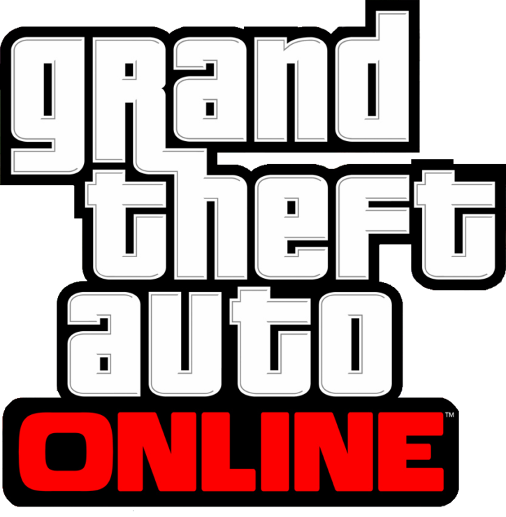GTA V Cheating at an All Time High, Frustrating Legitimate Players