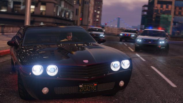 GTA V  (13)