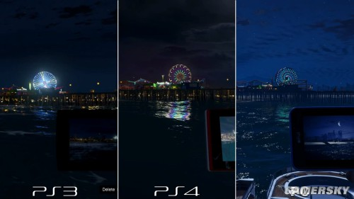 gta-v-graphics-comparison-10