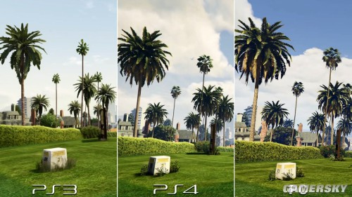 gta-v-graphics-comparison-2