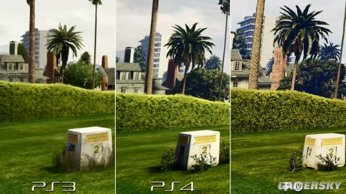 gta-v-graphics-comparison-3