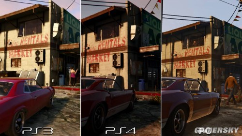 gta-v-graphics-comparison-4