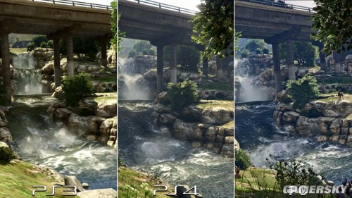 gta-v-graphics-comparison-5