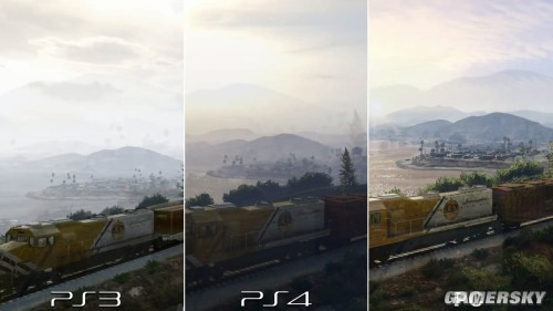 gta-v-graphics-comparison-8