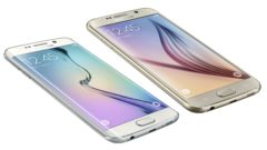 galaxy-s6-edge-vs-galaxy-s6-size