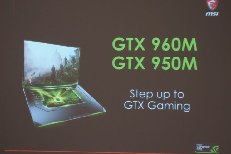 geforce-gtx-960m-and-geforce-gtx-950m