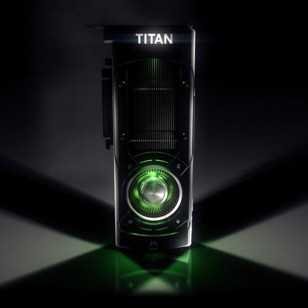 GeForce-GTX-Titan-X-Image