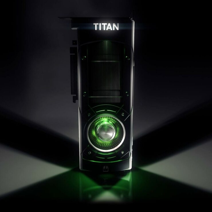 geforce-gtx-titan-x-image-3