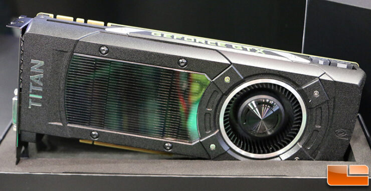 geforce-gtx-titan-x_1