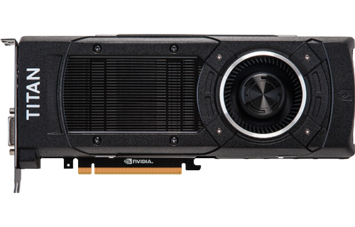 GeForce GTX Titan X_1