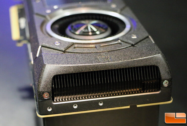 geforce-gtx-titan-x_7
