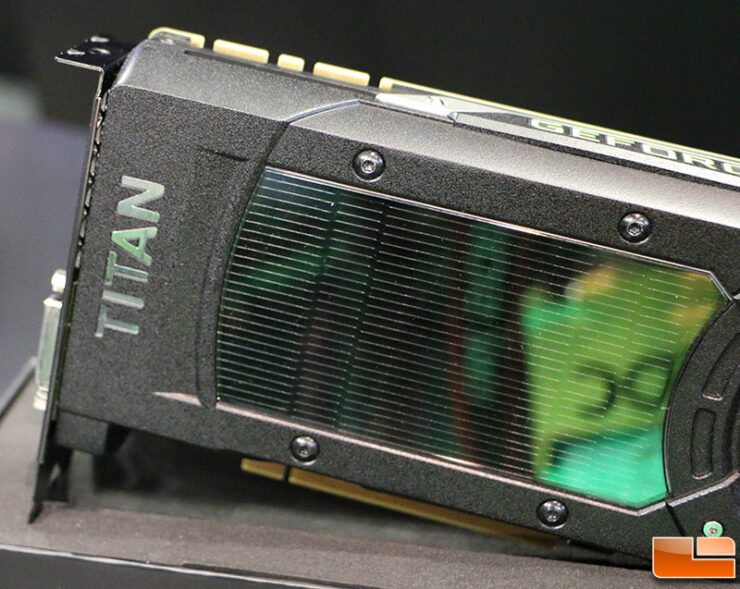 geforce-gtx-titan-x_8