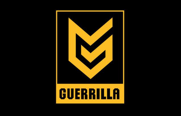 Guerilla (2)