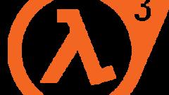 hl3_logo