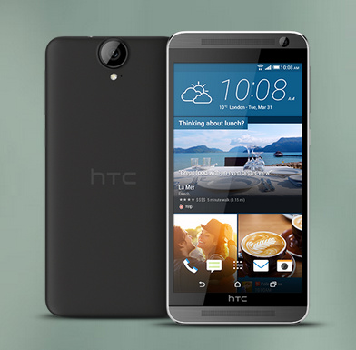 htc-one-e9-6