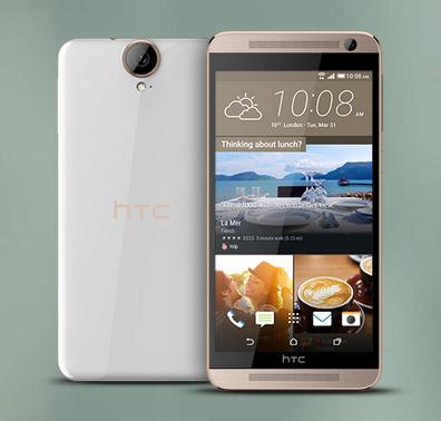 htc-one-e9-7