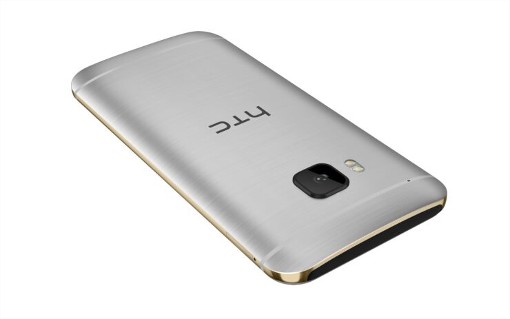 htc-one-m9-all-the-official-images-12