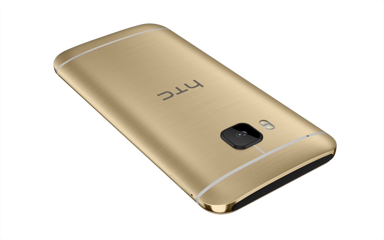 htc-one-m9-all-the-official-images-3