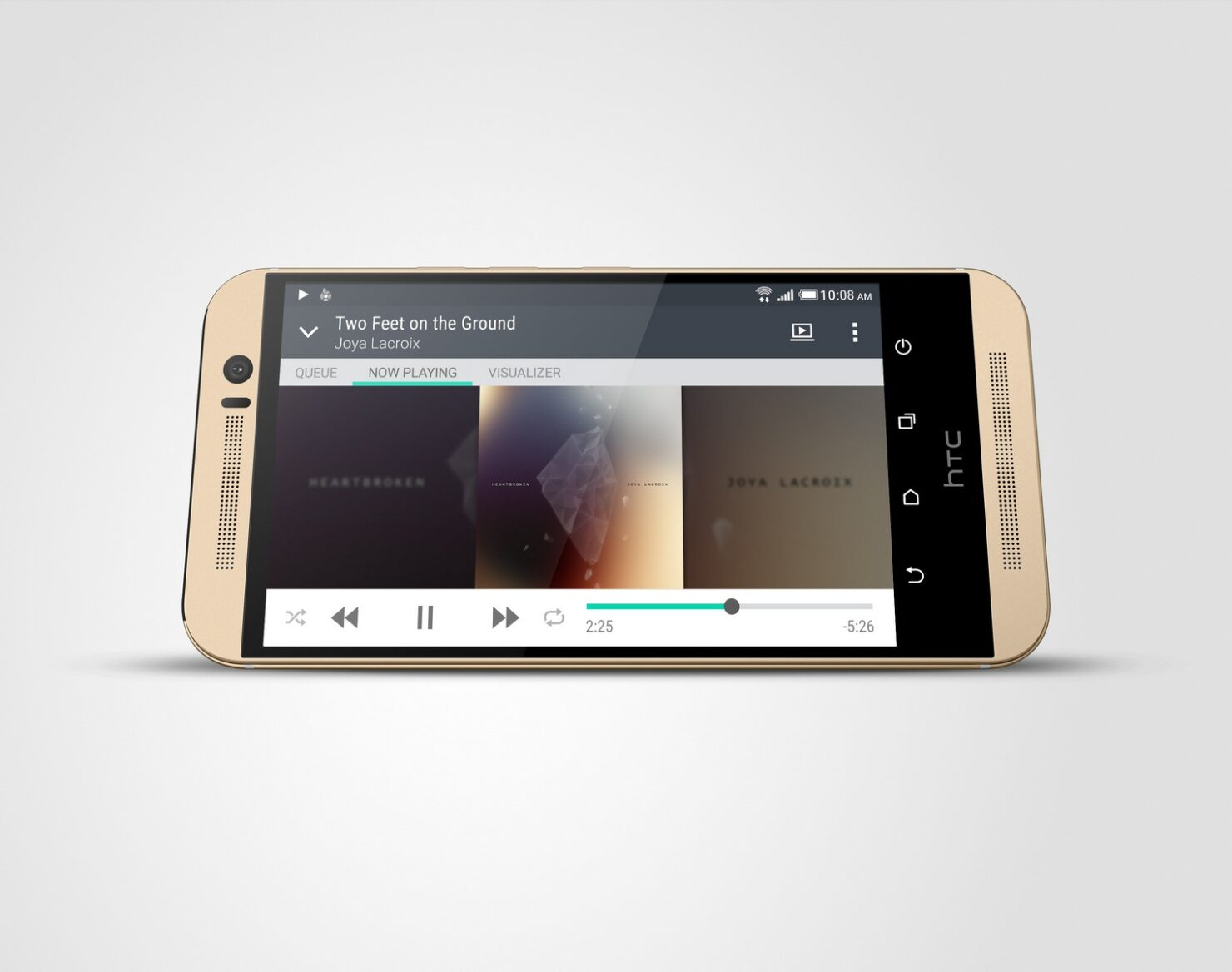 htc-one-m9-all-the-official-images-5