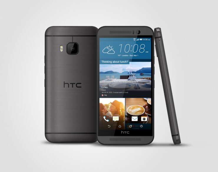 htc-one-m9-all-the-official-images-7