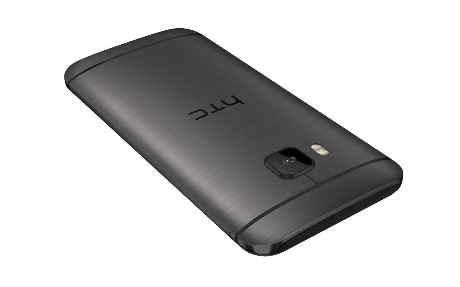 htc-one-m9-all-the-official-images-8