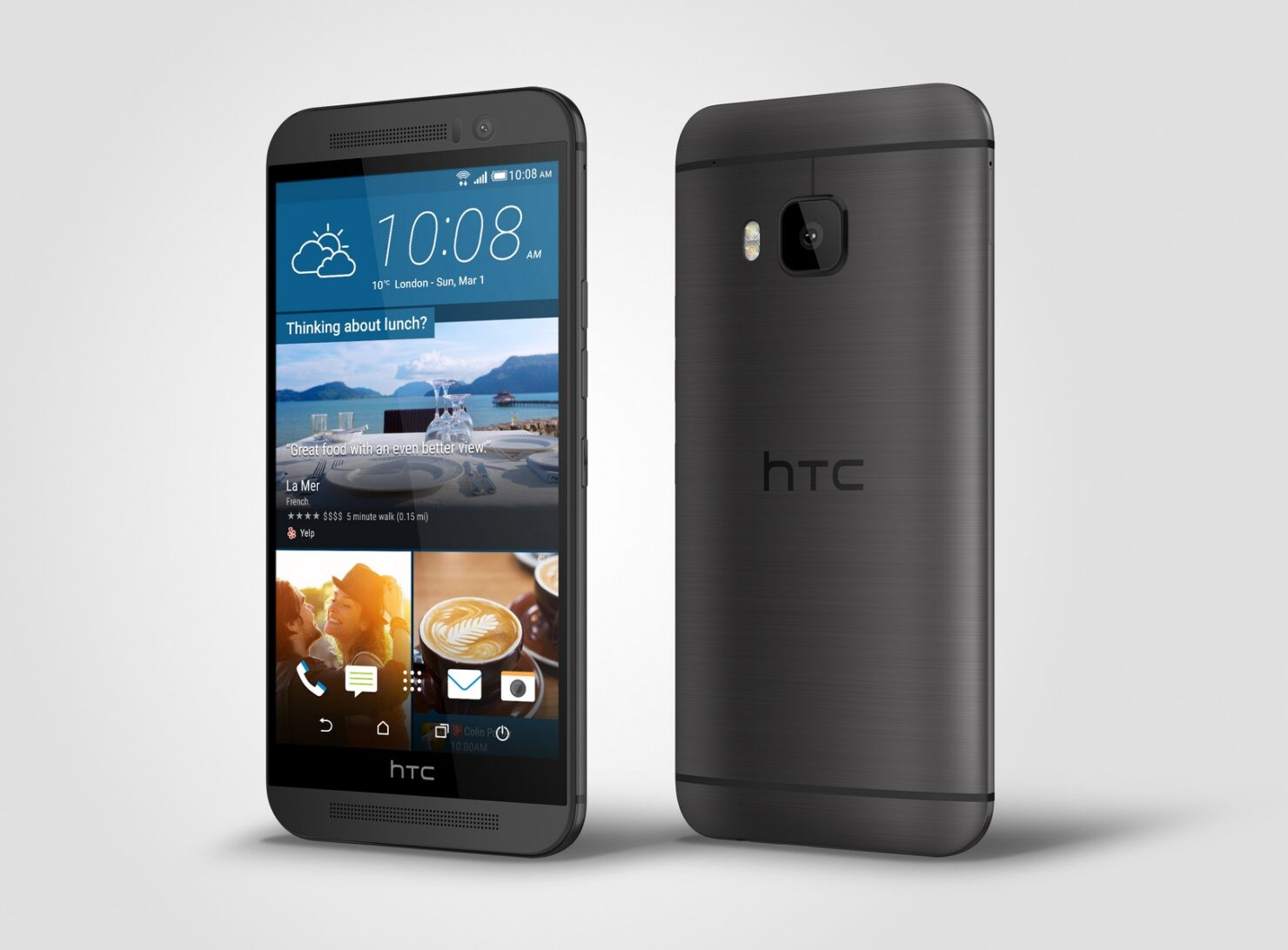 htc-one-m9-all-the-official-images-9