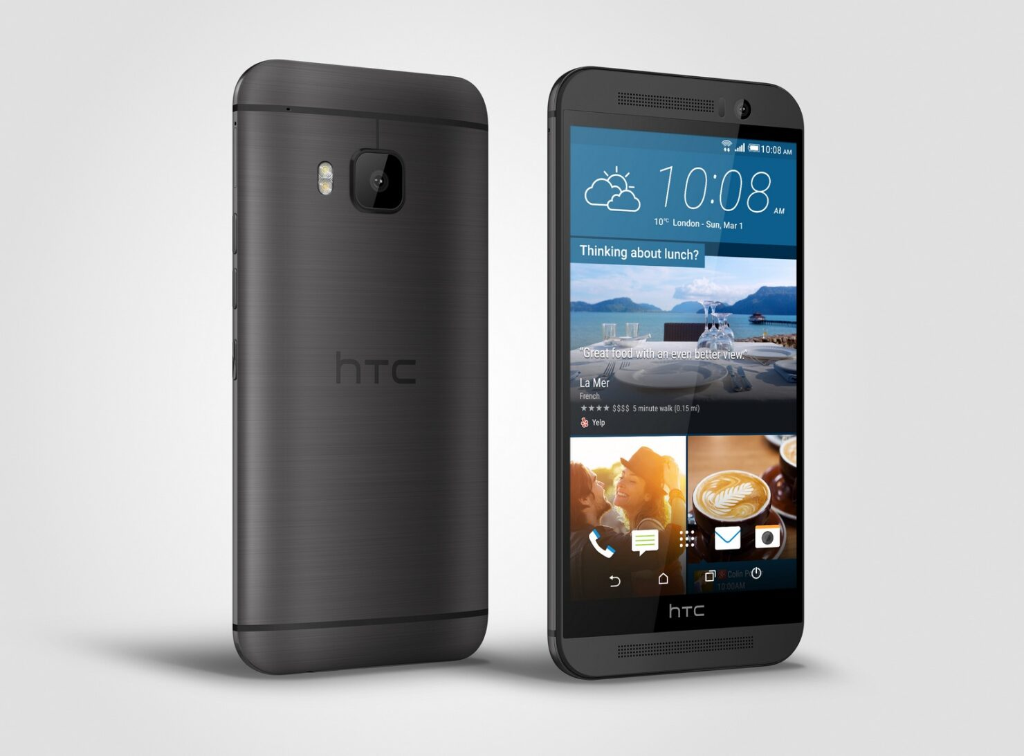 htc-one-m9-all-the-official-images-10