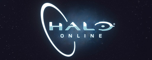 Halo Online Coming to the PC
