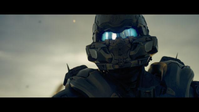 Halo 5 (5)