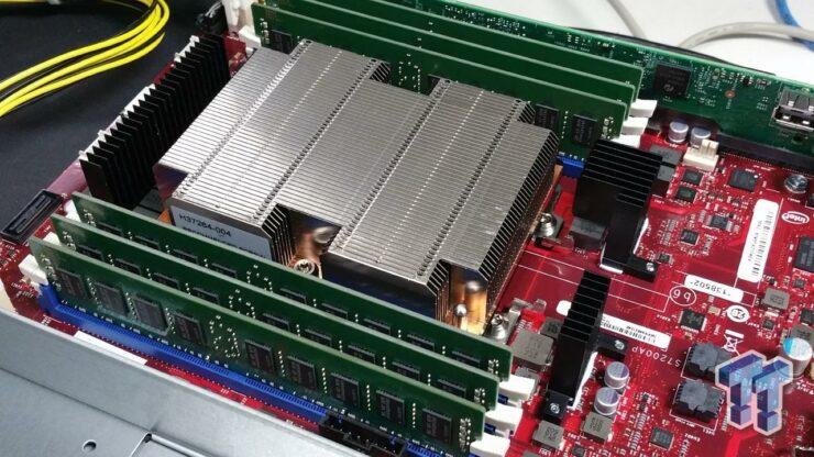 intel-knights-landing-processor_adams-rack