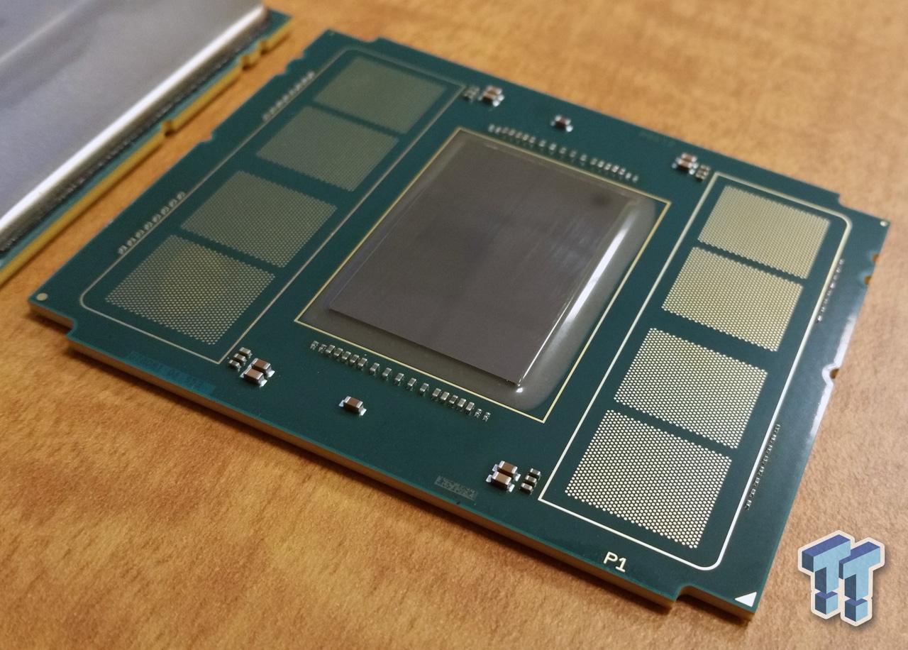 intel-knights-landing-processor_die_1