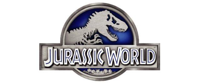 Jurassic-World-BANNER2