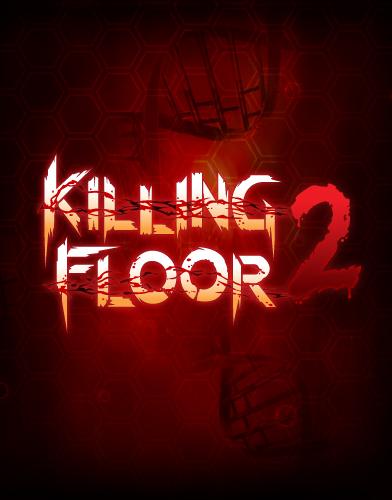 Killing floor 2 matchmaking problems
