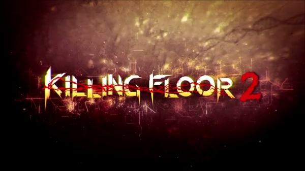 Killing Floor (2)