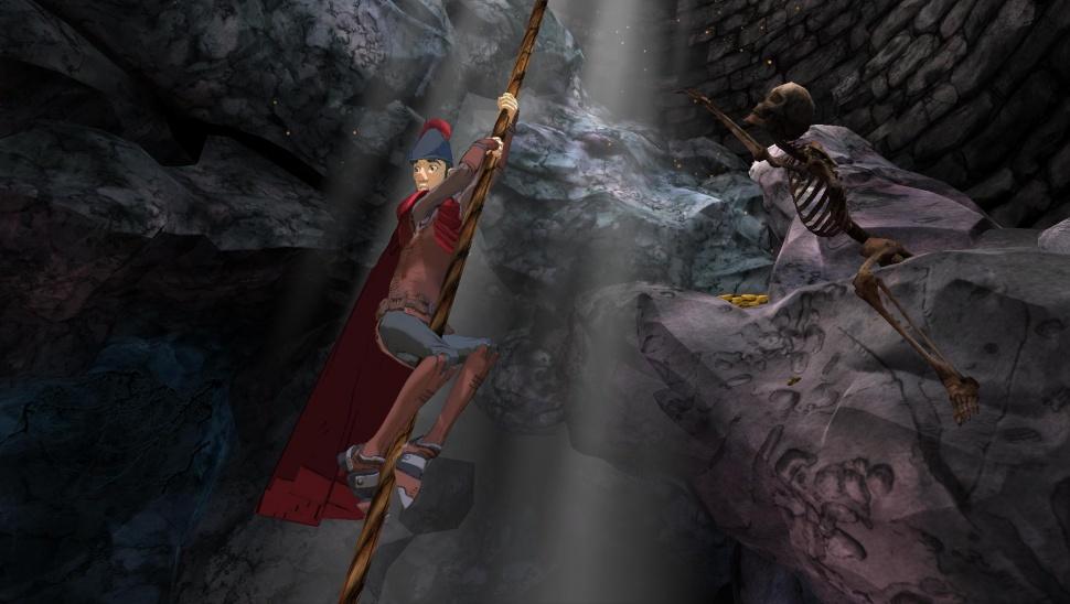 kings-quest-2