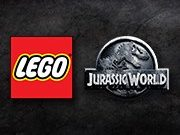 lego-jurassic-world-2
