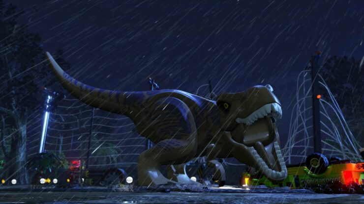 lego_jurassic_world_screenshot_1