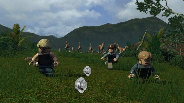 lego_jurassic_world_screenshot_5