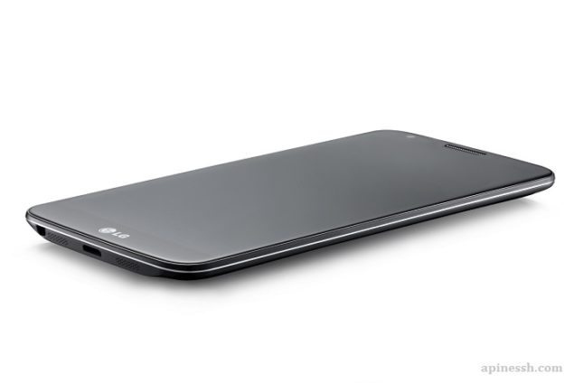 LG-G3-Specifications