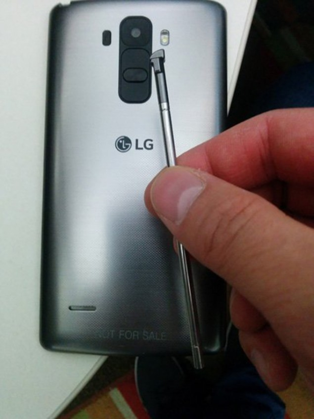 LG-G4-Stylus-leaked-images