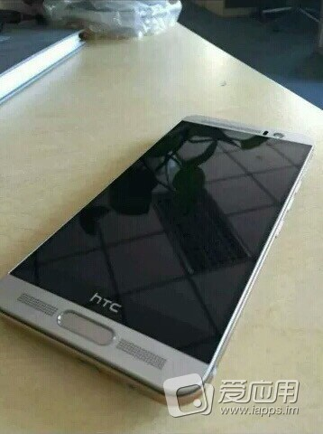 latest-alleged-htc-one-m9-live-photos-2