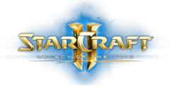 legacy-of-the-void-logo