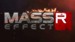 mer-preview-logo