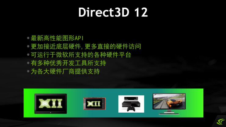 nvidia-directx-12_d3d12