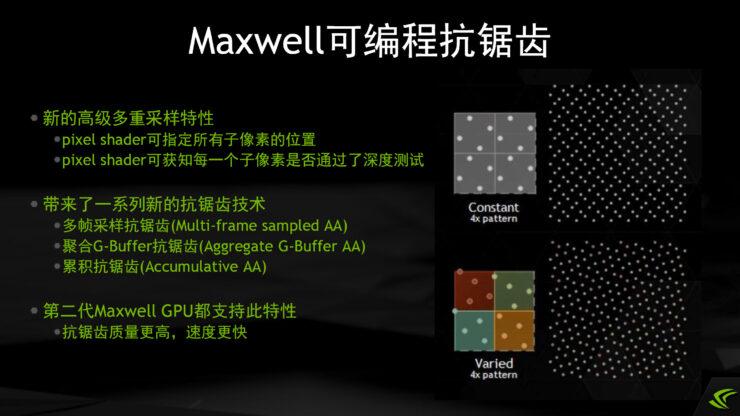 nvidia-directx-12_pixel_aa