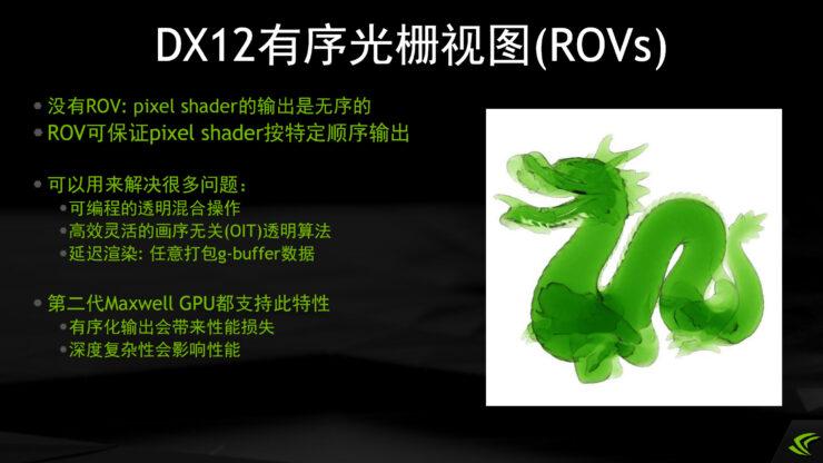 nvidia-directx-12_rovs