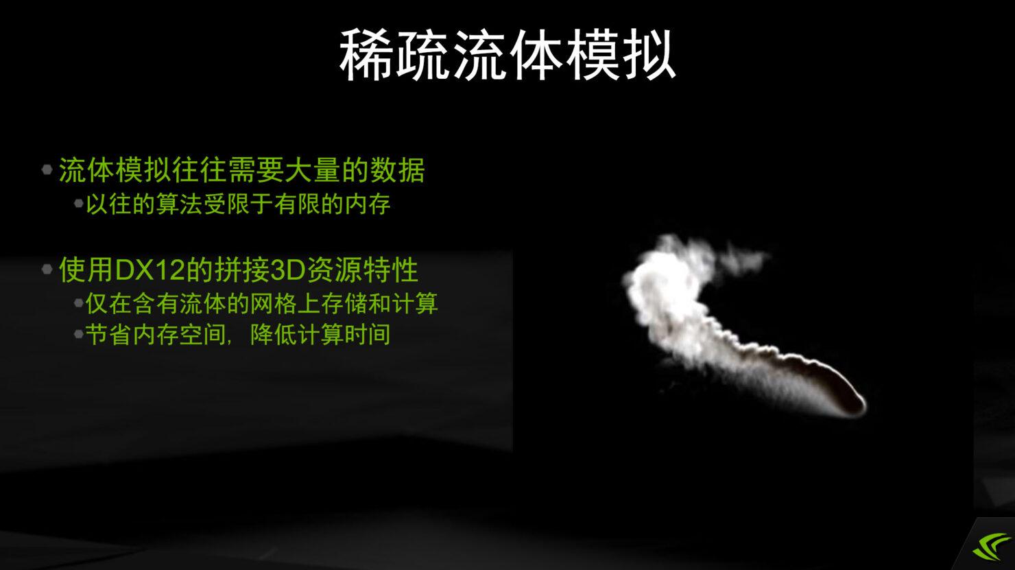 nvidia-directx-12_smoke-2